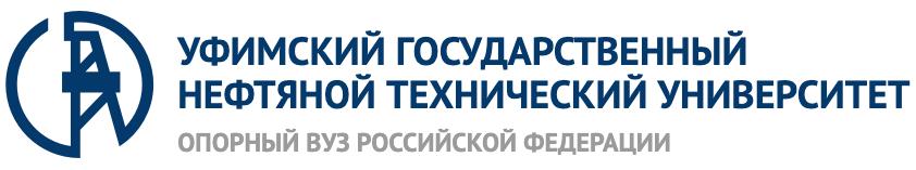 филиал ФГБОУ ВО УГНТУ Дополнительный набор