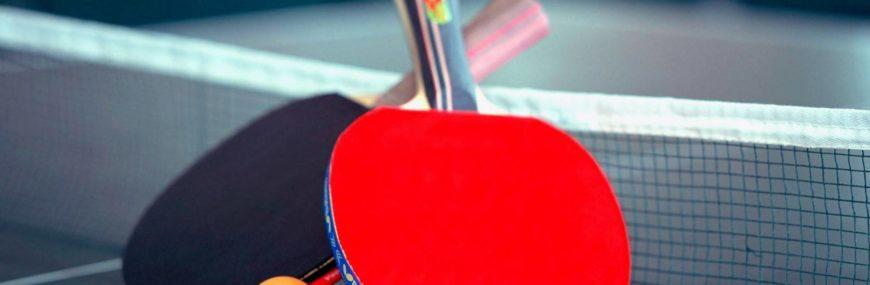Cостоялись соревнования по настольному теннису, Первенство колледжа среди студентов 1 курса