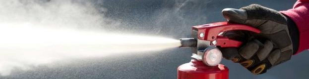 В преддверии нерабочих дней состоялись заседание Комиссии по чрезвычайным ситуациям и пожарной безопасности в администрации города